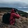 AshwinKhubchandani's avatar