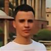 Ashwinmohan's avatar