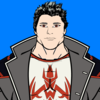 AshWintersHM's avatar