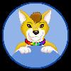 AshWolf-Forever's avatar