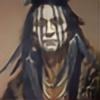 AshWolf90's avatar