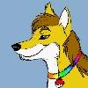 AshWolfForever's avatar