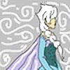 ashwolfholmes's avatar