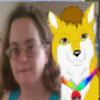 AshWolfSky24835's avatar