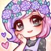Ashwynn-Art's avatar