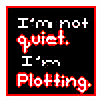 ashxxxno1's avatar