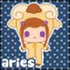 Ashy-ChanZaFerreto's avatar