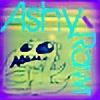 Ashy-Rawr's avatar