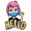 ashy-slashy's avatar