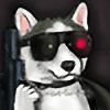 AshyHusky's avatar