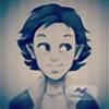 AshyMashy's avatar