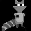 ashyraccoon's avatar