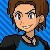 AshySavloy38's avatar