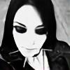 Ashysh's avatar