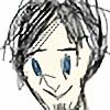 Ashythetrashy's avatar