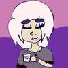 AshyTriesToDraw's avatar