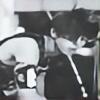 ashyvang824's avatar