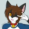 AshZeCat's avatar