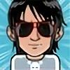 ashzilladesign's avatar