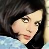 Asi-kardelen1980's avatar