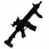 ASI-Military's avatar