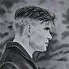 Asi4abarai's avatar
