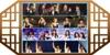 Asia-Idol-Portraits