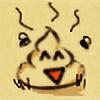 asia-yuyu's avatar