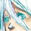 Asia14's avatar
