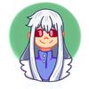 Asiak11037's avatar