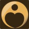 AsiaMartinez's avatar