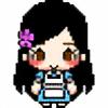 AsIAmOathkeeper's avatar