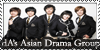 asian-dramas-fanclub's avatar
