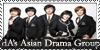 asian-dramas-fanclub