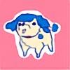 asian-poodle's avatar