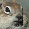 asian101's avatar