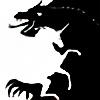 asian1999's avatar