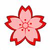 asian9090's avatar