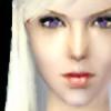 asianaphrodite's avatar
