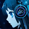 AsianApocalypse's avatar