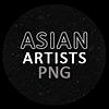 AsianArtistsPNG's avatar