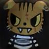 asianblade's avatar