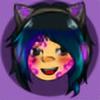 AsianChiq23's avatar