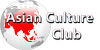AsianCultureClub's avatar