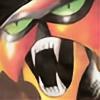 asianfever's avatar