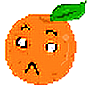 AsianOrange's avatar
