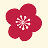 asianpuppet's avatar