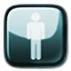 asiantuntija's avatar