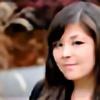AsianWhitegirlX's avatar