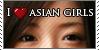 Asianwomen